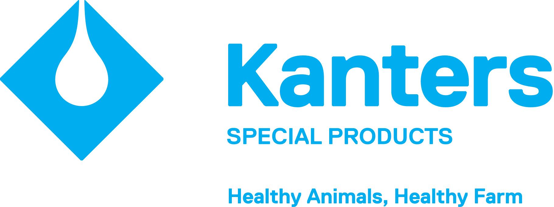 Logo Kanters