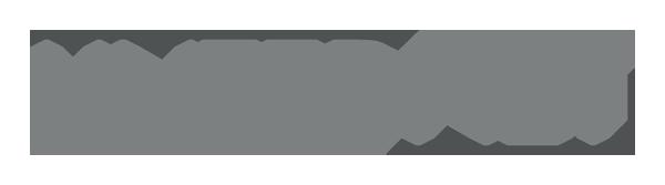 Logo-Linternet-RGB