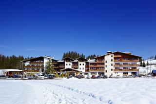 kirchberg hotel 1