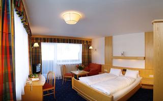 kirchberg hotel 4