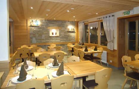 morzine hotel 3