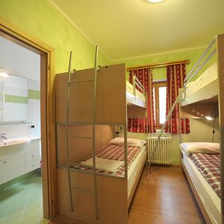 rocca hotel 6