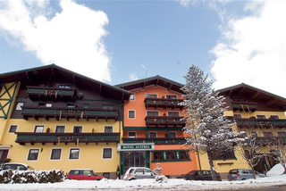 saalbach hotel 1