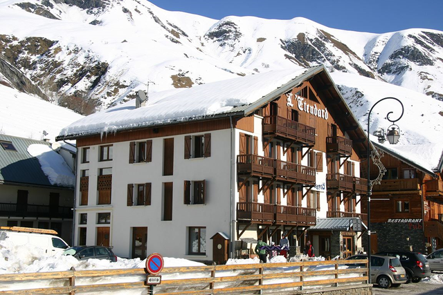 sorlin hotel 3