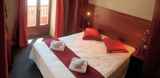 sorlin hotel 4
