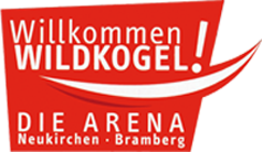 wildkogel-logo